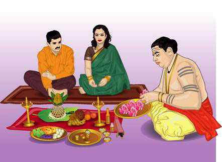 arya samaj conversion by pandit