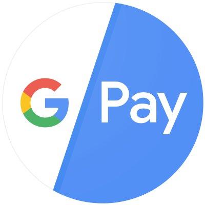 gpay-1535447958